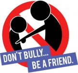 Recent research has shown that bullying remains a pervasive problem